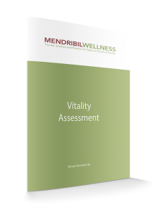 VitalityAssessment_Cover1_500nbg